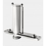 FritsJurgens-taatsscharnier-System3-70kg-ronde-plafondschijf