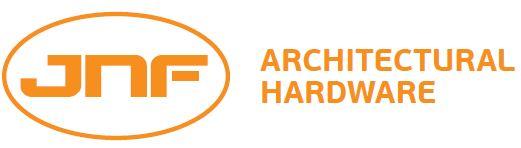 JNF taatsscharnieren logo