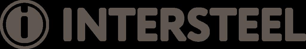 Intersteel taatsscharnieren logo