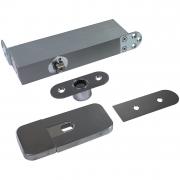 ODB-taatsscharnier-stalen-deuren-tot100kg-RVS-incl.kozijndeel