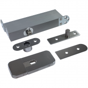 ODB-taatsscharnier-stalen-deuren-tot100kg-RVS