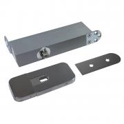 ODB-taatsscharnier-stalen-deuren-tot100kg-zonder-bovenspeun