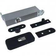 ODB-taatsscharnier-stalen-deuren-tot100kg-zwart-met-vaste-bovenspeun