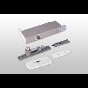 ODB-taatssscharnier-tot100kg-wit-voor-slanke-bovendorpel-1