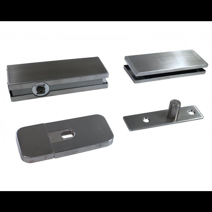 ODB100-taatsscharnier-voor-glas-tot100kg-RVS-incl.bovenspeun-groot