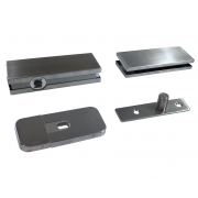 ODB100-taatsscharnier-voor-glas-tot100kg-RVS-incl.bovenspeun