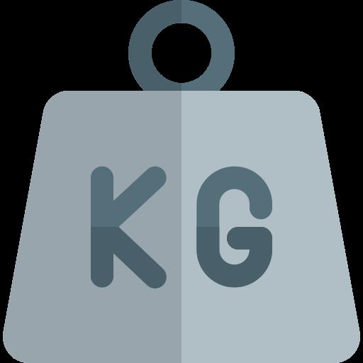 Kilo emblem